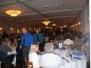Banquet 2008