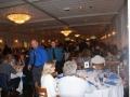 2008_banquet_dsc00554