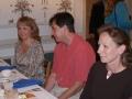 2008_banquet_dsc00557
