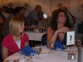 2008_banquet_dsc00562