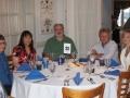 2008_banquet_dsc00566