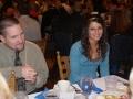 2008_banquet_dsc00569
