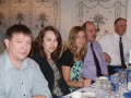 2008_banquet_dsc00572