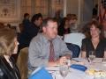 2008_banquet_dsc00574