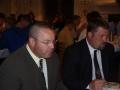 2008_banquet_dsc00583