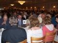 2008_banquet_dsc00603