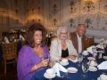 2009_banquet_dsc01856