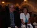 2009_banquet_dsc01858