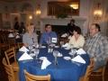 2009_banquet_dsc01859