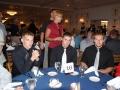 2009_banquet_dsc01860