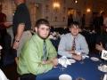 2009_banquet_dsc01861