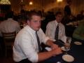 2009_banquet_dsc01862
