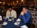 2009_banquet_dsc01863