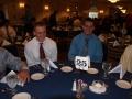 2009_banquet_dsc01864