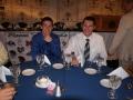 2009_banquet_dsc01866