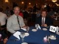 2009_banquet_dsc01868