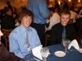 2009_banquet_dsc01872
