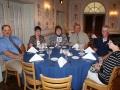 2009_banquet_dsc01874