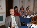 2009_banquet_dsc01875