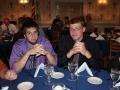 2009_banquet_dsc01876