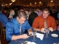 2009_banquet_dsc01877