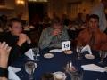2009_banquet_dsc01878