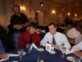 2009_banquet_dsc01879