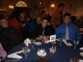 2009_banquet_dsc01880