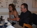 2009_banquet_dsc01885
