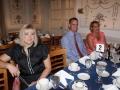 2009_banquet_dsc01886