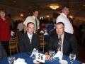 2009_banquet_dsc01889
