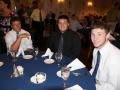 2009_banquet_dsc01890