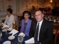 2009_banquet_dsc01891