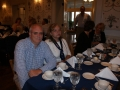 2009_banquet_dsc01892