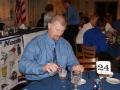 2009_banquet_dsc01960