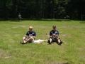 2008_picnic_dsc00395