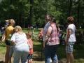 2008_picnic_dsc00396