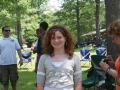 2008_picnic_dsc00398