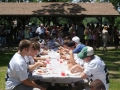 2008_picnic_dsc00401