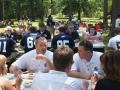 2008_picnic_dsc00402