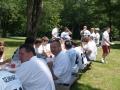 2008_picnic_dsc00409
