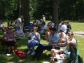 2008_picnic_dsc00413