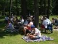 2008_picnic_dsc00414