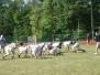 Practice 2008