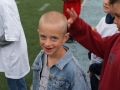 2009_youth-clinic_dsc01758