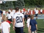 Youth Clinic 2011
