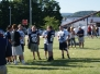 youth Clinic 2012