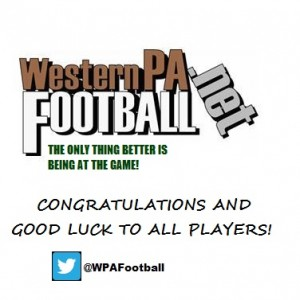 WesterPAFootball.net AD