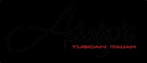 asiagos_WMB_Logo