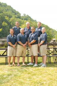 north_coaches_2012